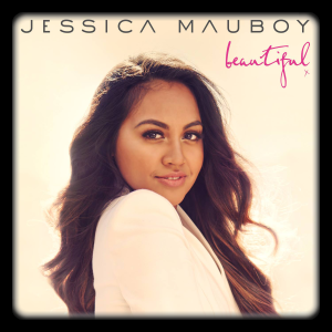 Jessica Mauboy Ft. Pitbull – Kick Up Your Heels / K. Michelle Ft. Jadakiss – V.S.O.P. (Remix)