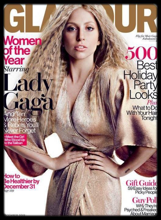 """Selena Gomez son nouveau tatouage sur la fesse (Photo) / Kanye West : """"J'ai voulu épouser Kim dès la première fois que je l'ai vue"""" ! / Lady Gaga pour glamour Magazine (Photo) / Katy Perry encore accusée de plagiat sur """"Spiritual"""", extrait de l'album """"Prism"""""""