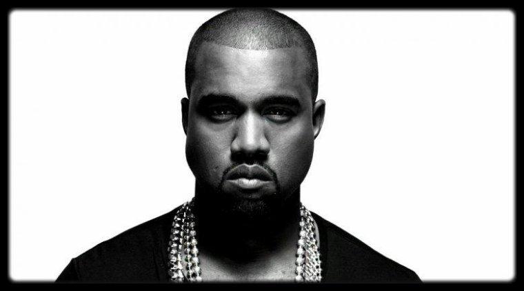 Rihanna son nouveau tatouage (PHOTO) / Beyonce : God Made You Beautiful, chanson inédite extrait de Life is But a Dream / Kanye West : je suis un génie créatif, pas un rappeur
