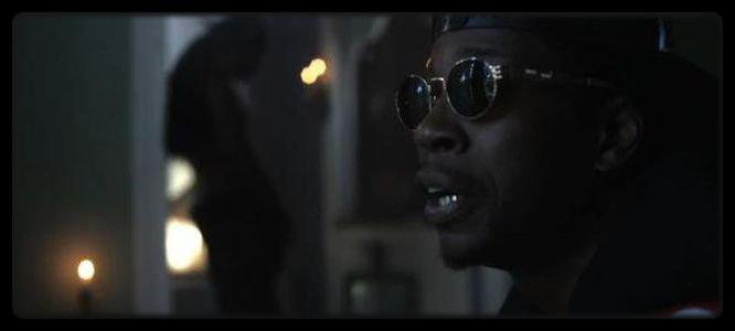 2 CHAINZ – Fork (VIDEO)