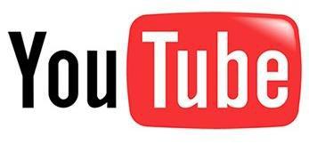 .oO° Musique sur Youtube °Oo.