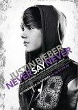 Photo de Bieber----Justin