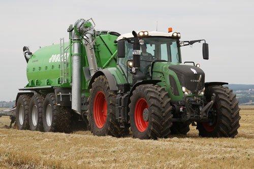Blog de agriculturedu50