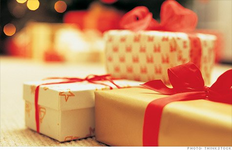 Aspects of gift shopping that you need to understand