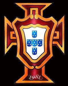 portugal 94