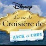 Zack & Cody ! :)
