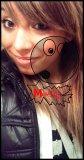 Photo de melh--x3