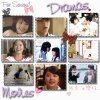 Dramas & Films Coréen/Japonais/Taiwanais