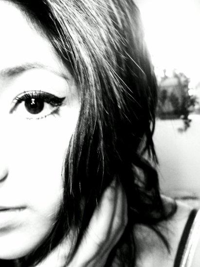 Je ne cherche pas la perfection, juste ta compréhension .