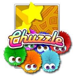 Chuzzle ☻ ♥