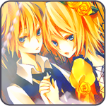 Blog de Rin-Len-Story