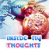 Inside-My-Thoughts