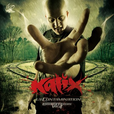 Kalix - La contamination