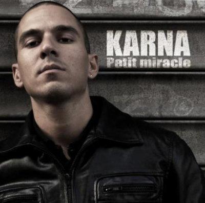 Karna - Petit Miracle