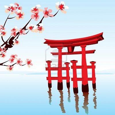 Le bonheur est une fleur que l'on cueille dans tous les moments de la vie