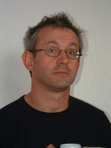 Olivier Depaix