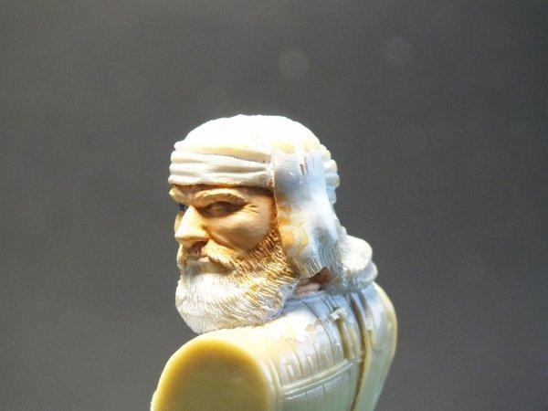 Archée assyrien