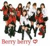 Berry--berry