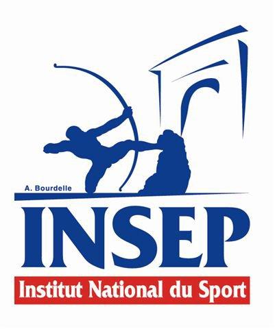 L'INSEP ouvre ses portes au public