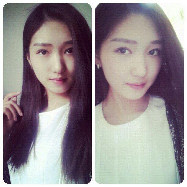 Raina-Guo's blog