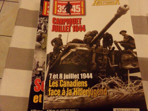 magazine 39-45 hors serie n 64