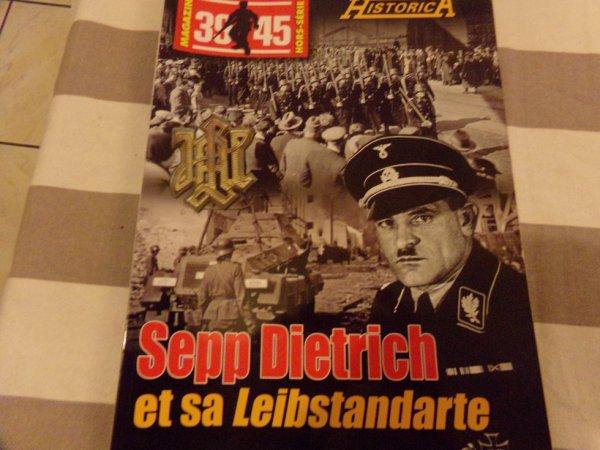 magazine 39-45 hors serie historica n 80