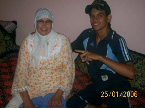 moi AND lmima