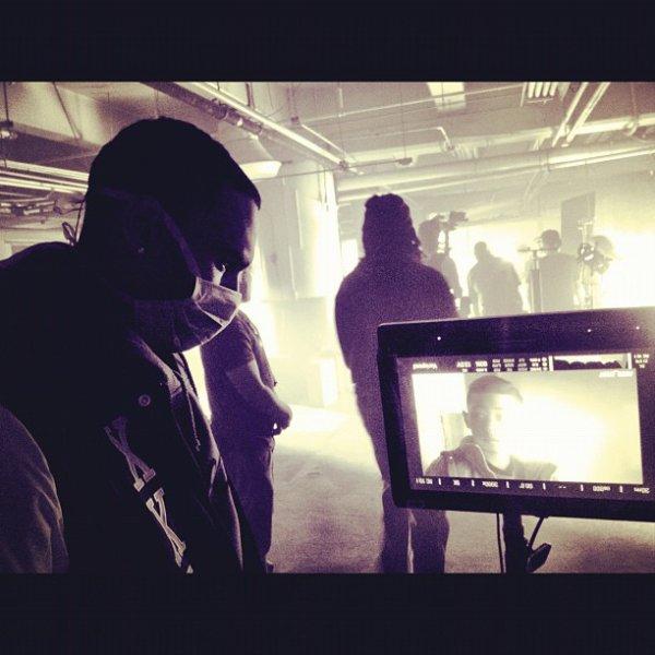 New + Vidéo + Twitpic