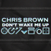 Fortune / Don't Wake Me Up (Prod David Guetta) Version Final (2012)