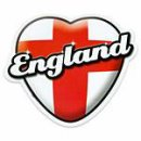 Photo de lOveuse-Of-England