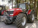 Photo de Massey-Ferguson56
