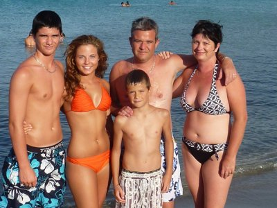 Corsica 2010 :) (l)