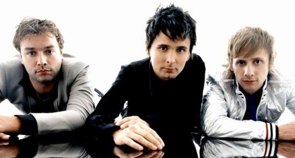 Ils chantent Muse, Interview Taratata, Les Aventures de Muse, Devenir Fan de Facebook