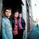 Photo de Muse-What-Else