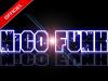 Nico-FUNK-13