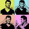 Photo de Chris-Hemsworth-skps6