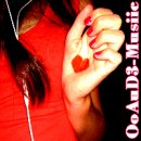 Photo de OoAuD3-Musiic