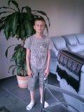 Photo de lucas-59740-bg