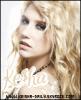 Keisha-DAILY