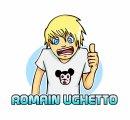 Photo de RomainUghetto-fans