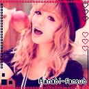 Photo de Hanabi-Fansub
