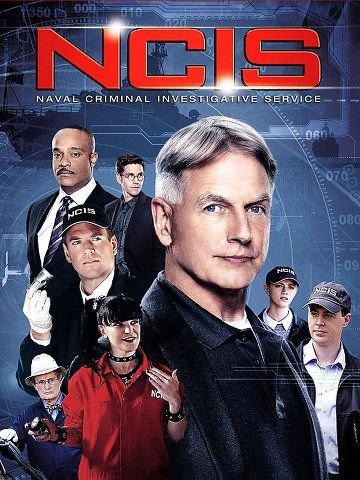 Saison 13 NCIS: enquêtes spéciales