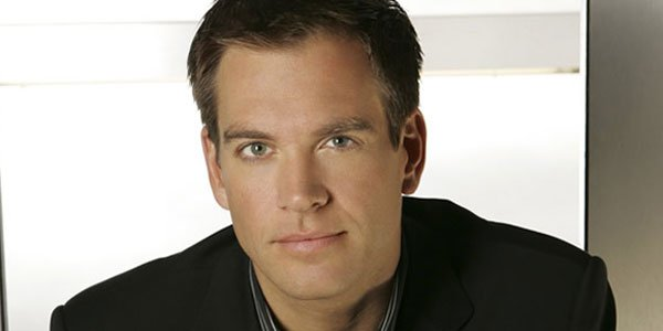 Michael Weatherly remercie les fans.