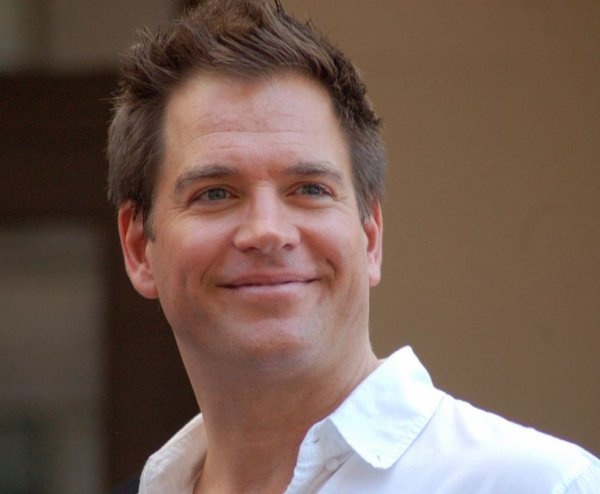 Déclaration de Michael Weatherly