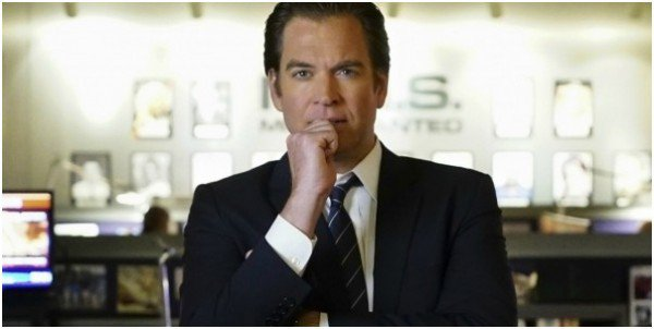 Micheal Weatherly | Interview