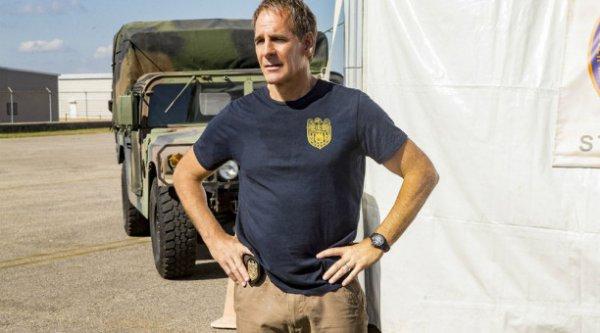 NCIS : Nouvelle Orléans (M6) : à quoi faut-il s'attendre dans la saison 3 ?