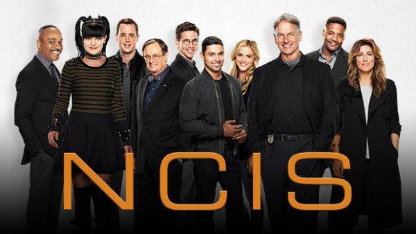 La saison 14 sur M6 !