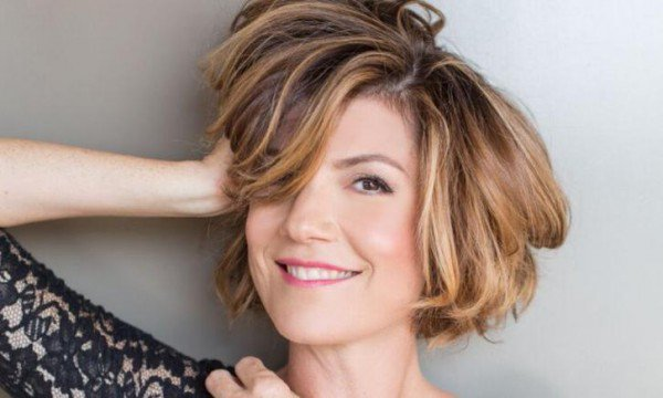 NCIS:NO | Zoe McLellan rejoint Designated Survivor