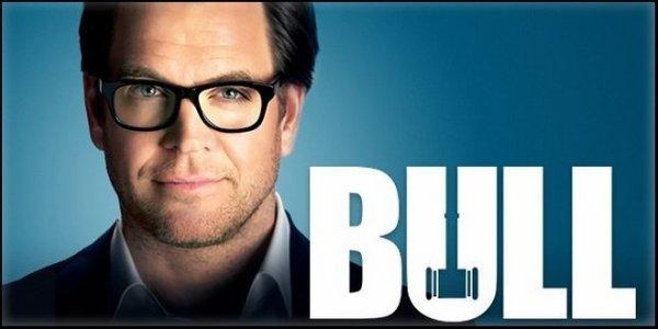 Bull | La saison 1 bientôt sur M6