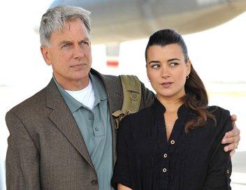 Saison 6 Episode 25 - Aliyah